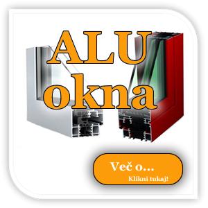 alu-okna.png