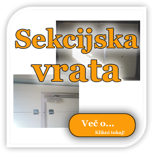 sekcijska-vrata.png
